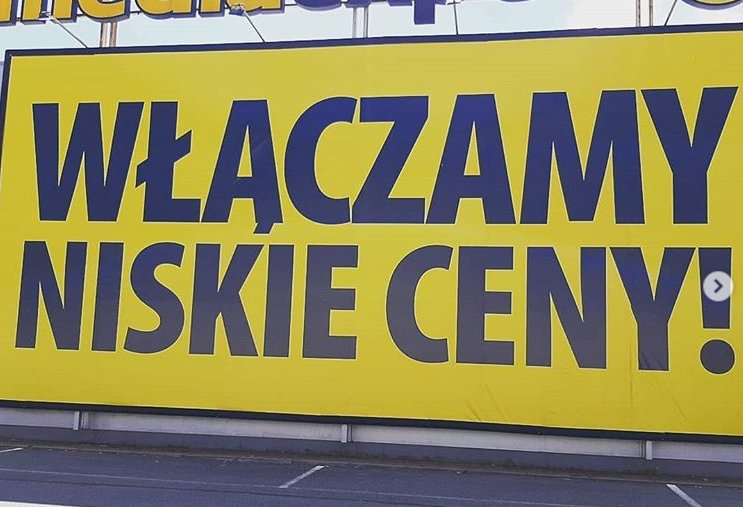 baner reklamowe nicoart wroclaw